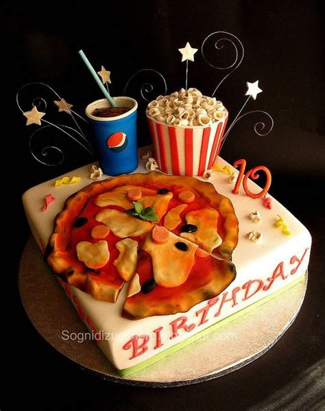 pizza cake images best 25 pizza cake ideas on pizza recipes