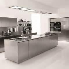 come pulire la cucina come pulire la cucina in acciaio segreti e trucchi il