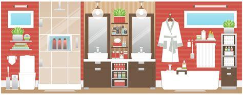 clipart bathroom bathroom bath clipart free download clip art on 2 cliparting com