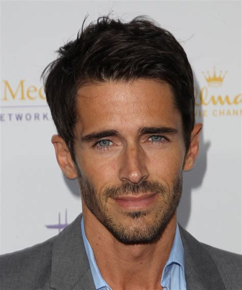 brandon beemer is coming back to days of our lives brandon beemer www pixshark com images galleries with