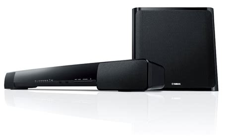 top rated sound bars best rated soundbar under 600 in 2017 2018 best sound