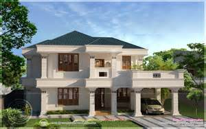 Elegant Floor Plans Elegant House Plans Smalltowndjs Com