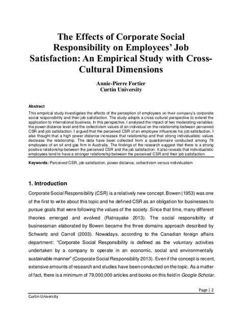 Corporate Social Responsibility Essay by Corporate Social Responsibility Debate Essay Sle Thesis Paper Writers