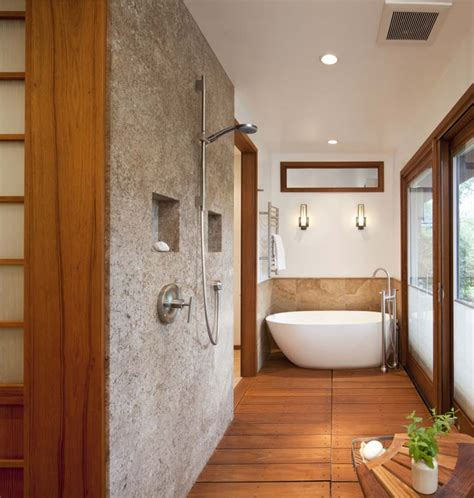 bathroom interesting lowes bathroom ideas interesting lowes bathroom ideas small bathroom bathtubs idea interesting lowes showers and tubs one