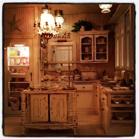 doll house kitchen 17 best images about dollhouse kitchens 1 on pinterest miniature rooms stove and