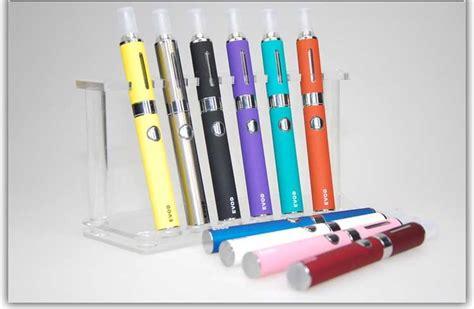 Harga Rokok Chanel jual rokok elektrik shisa elektrik vaporizer evod single