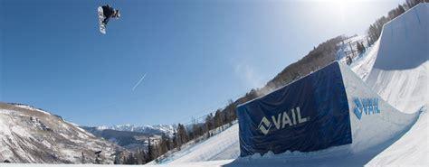 noleggio tavola snowboard noleggio snowboard a cortina boarderline