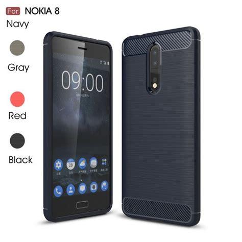 Casing Nokia X1 00 X1 01 7 best cases for nokia 8