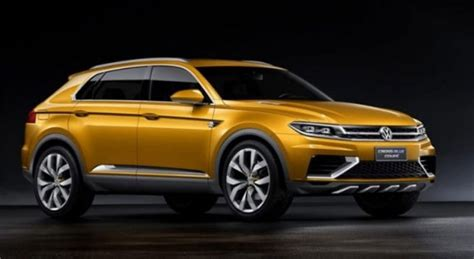 2020 Vw Tiguan by 2020 Volkswagen Tiguan Review Price Specs Engine