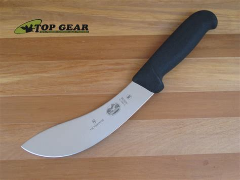 best skinning knife in the world best butcher knives they will best knives for the
