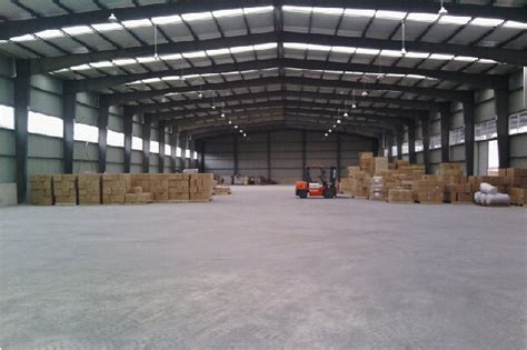 sturcture sheet metal h metal structure warehouse building china steel structure