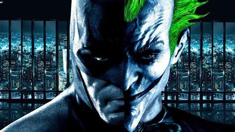 batman  joker amv superhero youtube
