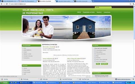 phoca gallery themes joomla 1 5 administracion phoca gallery joomla 1 5 admin www