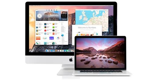Macbook Estore how to reset a mac to factory settings wipe your mac or macbook macworld uk