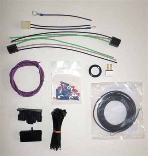 ez wiring 21 circuit diagram for mopar free
