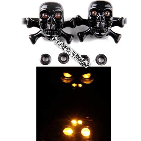 harley davidson lights accessories best motorcycle accessories cool black skull harley