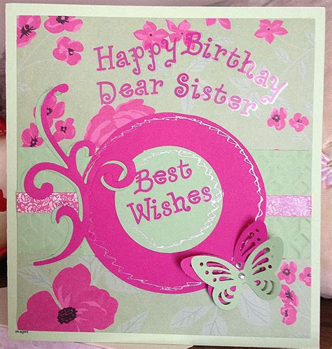 birthday card template skster anniversary cards anniversary cards templates