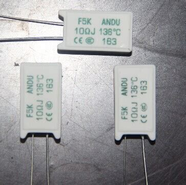 samsung capacitor cs806 thermal link resistor 28 images how i fixed my broken rice cooker the complete fuse fuses