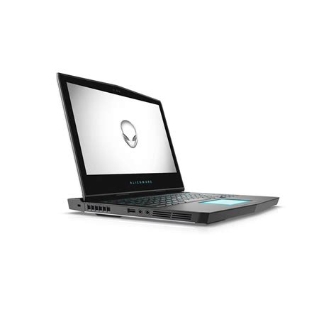 Laptop Alienware I7 dell alienware 13 3 inch fhd intel i7 gaming laptop