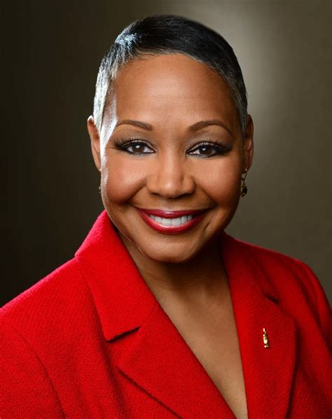 Black Mba Coca Cola Executive Atlanta by Wnba President Join Us On This Journey Come Into The