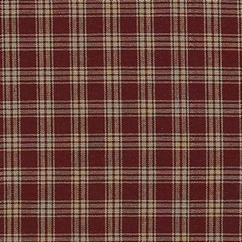 black cotton shower curtain sturbridge plaid cotton shower curtain 72x72 wine black