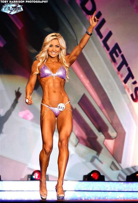 figure fitness 449 best fitness competitor images on