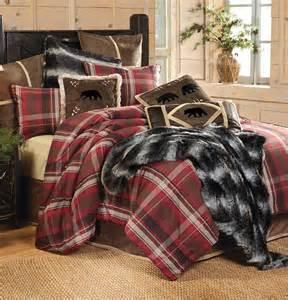 home decor sets rustic home decor bedding