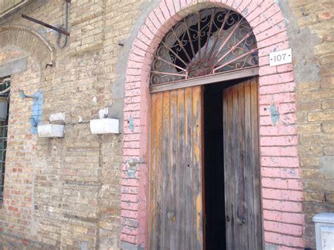 carabinieri porta garibaldi l ex caserma dei carabinieri di corso garibaldi nel mirino