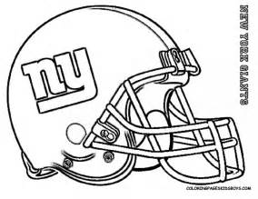 seahawks coloring pages nfl logo coloring pages az coloring pages