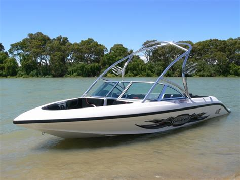 used flat boats for sale in louisiana online magazine advertising rates uk flat bottom boats