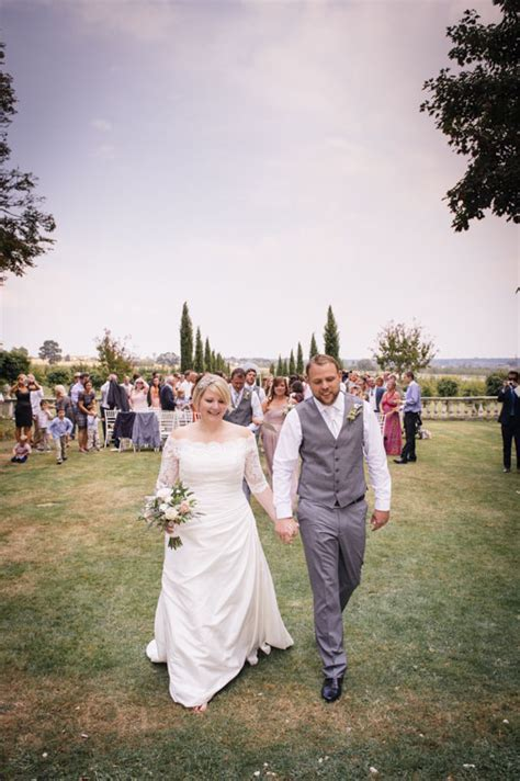 More Top Lancashire Wedding Venues