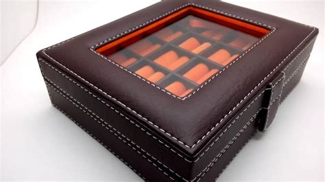 Triclofem Harga Box Isi 20 Vial jual box akik jogja kualitas isi 20 petak sms wa 08157933414