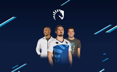 Jersey Liquid Dota new team liquid jersey is now for sale team liquid
