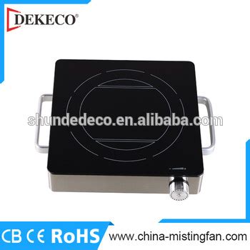 micro kitchen induction cooker price home small kitchen electric induction cooker with high power low price buy small induction