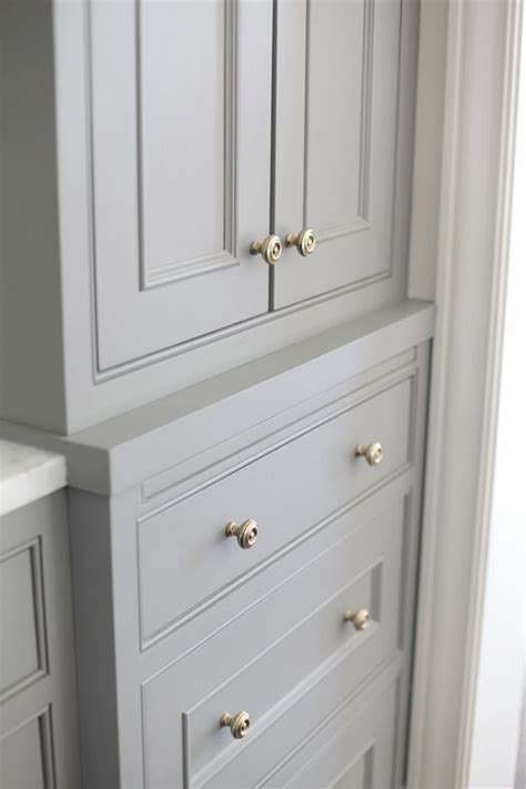 storage cabinets with doors and drawers woodworking