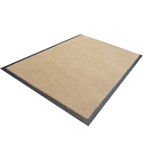 Back Mat by Rubber Backed Mat Oapl Health And Mobility Centre