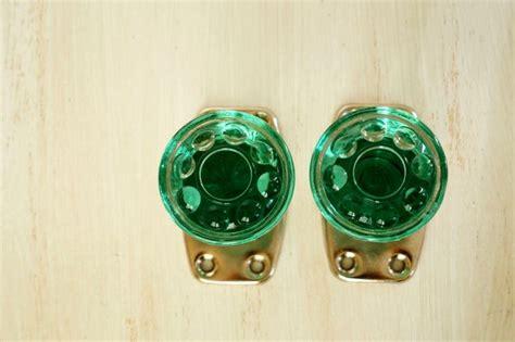 green glass door knobs 17 best ideas about green glass door 2017 on