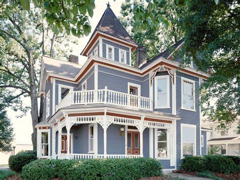 victorian cottage plans