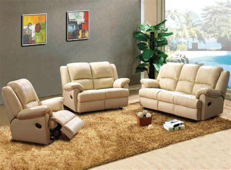Sofa Set Designs And Prices Sofa Set Price Chinioti Sofa Prices Of Sofa Sets