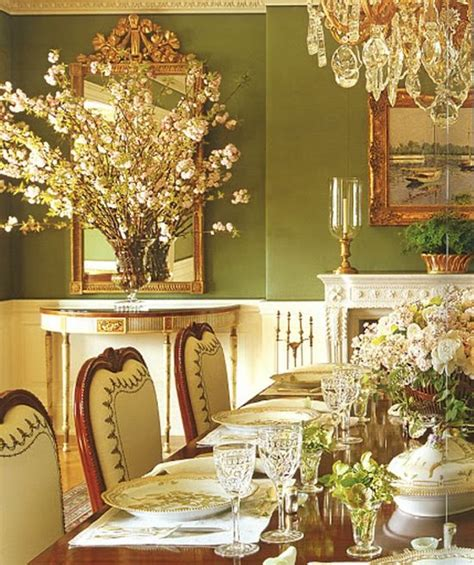 Moss Interiors by Home Decor Photos Ceiling Window Treatments Of