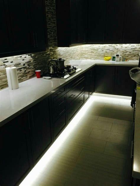 cabinet lighting  task lighting led cocina
