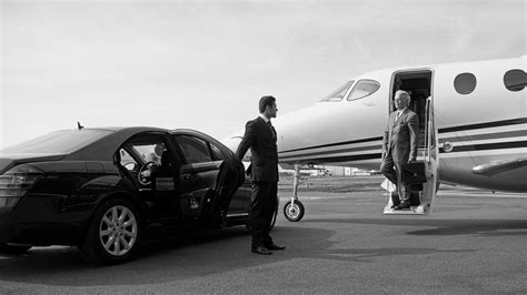Airport Transfer Service by February 2016 Travel Transport
