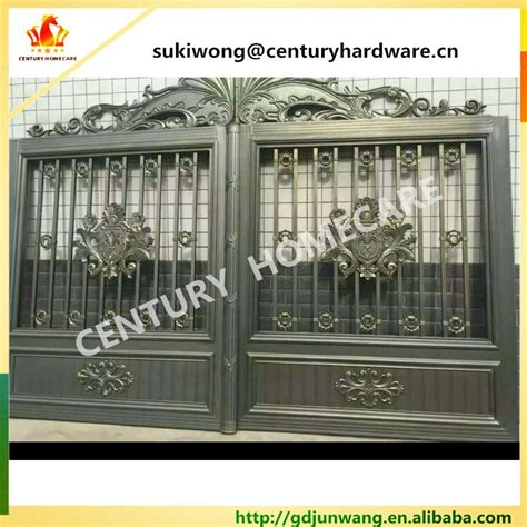 house gate design images stunning best 25 iron ideas on beautiful residential wrought iron gate designs wrought