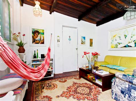 Amazing Airbnb | 12 amazing airbnb rentals in brazil business insider
