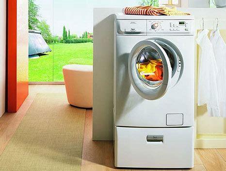 Mesin Cuci 1 Tabung Beserta Gambarnya jenis jenis mesin cuci yang perlu anda ketahui artikel