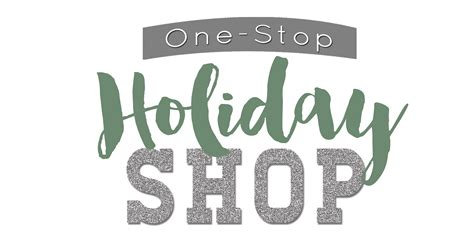 stopand shopchristmastree one stop shop sports performance center shopping denver news and events
