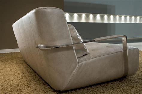 ultra modern couch ultra modern sofa ultra modern furniture 701 thesofa