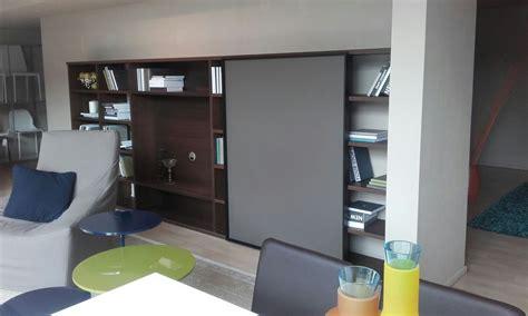 parete tv soggiorno soggiorno con tv a parete tutto su ispirazione design casa