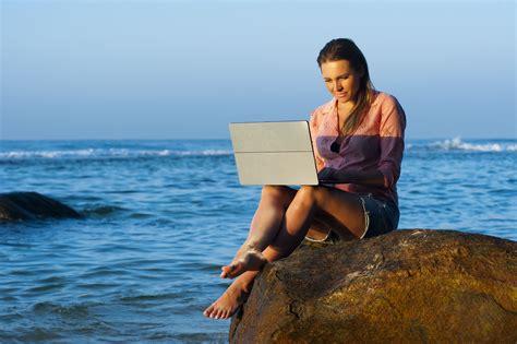lada playa free stock photo of laptop
