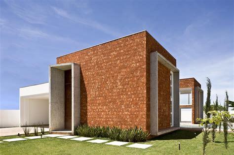 Cabana House Plans galeria de casa taquari ney lima 10